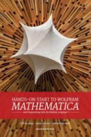 mathematica 7 torrent